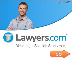 lawyers cyberlaw